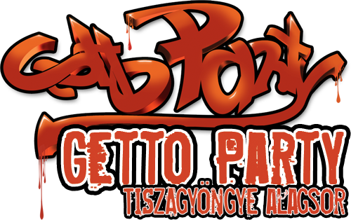 Getto Logo